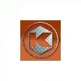 Kordellos Ch Bros SA logo