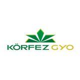 Korfez Gayrimenkul Yatirim Ortakligi AS logo