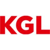 Korporacja KGL SA logo