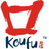 Koufu logo