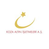 Koza Anadolu Metal Madencilik Isletmeleri AS logo