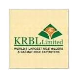 KRBL logo