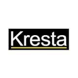 Kresta Holdings logo