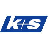 K&S AG logo