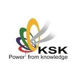 KSK Power Ventur logo