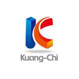 Kuangchi Science logo