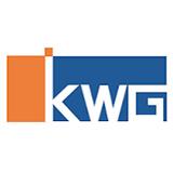 KWG Group logo