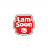 Lam Soon Hong Kong logo