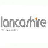 Lancashire Holdings logo