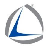 Landi Renzo SpA logo