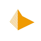 Acumentis logo