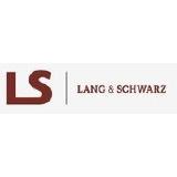 Lang & Schwarz AG logo