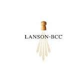 Lanson BCC SA logo