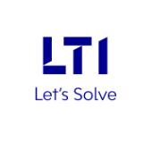 Larsen & Toubro Infotech logo
