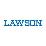 Lawson Inc logo