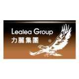 Lealea Enterprise Co logo