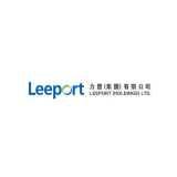 Leeport (Holdings) logo