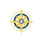 Leeward Capital logo