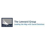 Leeward Group  Inc logo