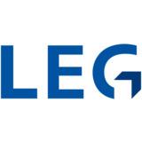LEG Immobilien AG logo
