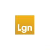 Legend Gold logo