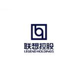 Legend Holdings logo