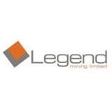 Legend Mining logo