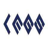Legs Co logo