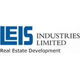 Leis Industries logo