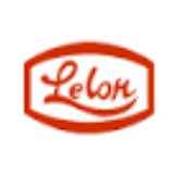 Lelon Electronics logo