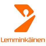 Lemminkainen Oyj logo