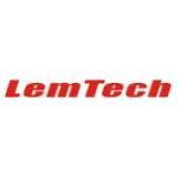 Lemtech Holdings Co logo