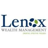 Lenox Wealth Management Inc logo