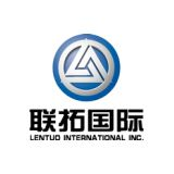 Lentuo International Inc logo