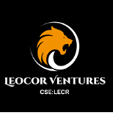 Leocor Ventures Inc logo