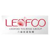 Leofoo Development Co logo