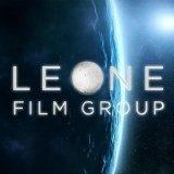 Leone Film SpA logo
