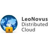 LeoNovus Inc logo