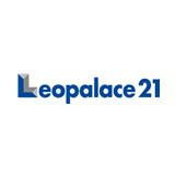 Leopalace21 logo