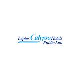 Leptos Calypso Hotels Public logo