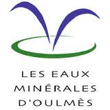 Les Eaux Minerales Oulmes SA logo