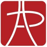 Les Hotels De Paris SA logo
