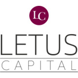 Letus Capital SA logo