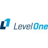 Level One Bancorp Inc logo