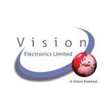 Level Vision Electronics logo