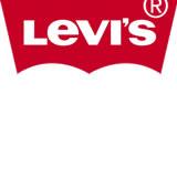 Levi Strauss Japan KK logo