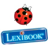 Lexibook Linguistic Electronic System SA logo