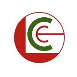 Ley Choon Group logo