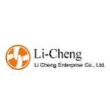Li Cheng Enterprise Co logo