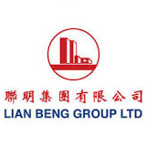 Lian Beng logo